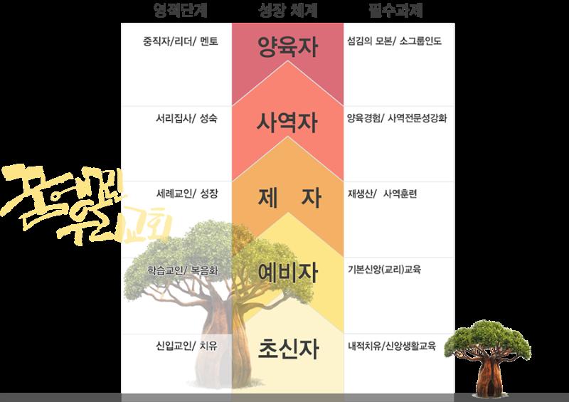 성장로드맵배경-4.png